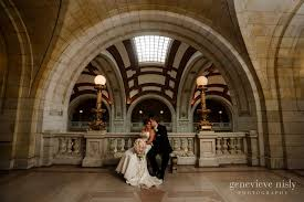 cleveland photographers diana mike cleveland wedding photographers genevieve nisly