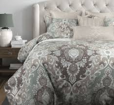 Duvet Cover Sale Canada Qe Home Quilts Etc Canada Sale Save 30 50 Off Duvet Covers