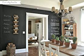Wall Decorating Ideas Pinterest by Dining Room Decor Pinterest U2013 Anniebjewelled Com