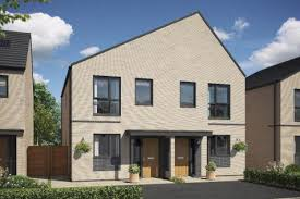 2 Bedroom Houses 2 Bedroom Houses For Sale In Birtley Gateshead Tyne And Wear