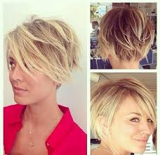 pennys hair on big bang theory pixie haircut on twitter love penny love pixie pixie