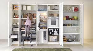 mobile credenza cucina casapagnotti mobili e design cucina molto pi禮 dispense