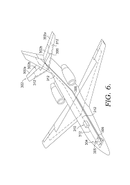 patent us8380364 manual and computerized flight control system