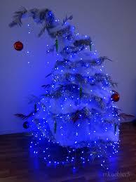 grinch christmas tree chicken wire christmas tree christmas lights decoration
