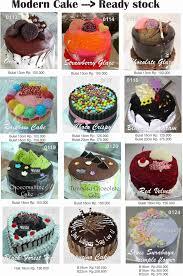 wedding cake bandung murah ready stock kue ulang tahun bandung
