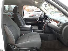 chevrolet suburban 8 seater interior 2009 chevrolet suburban lt w1lt city virginia select automotive va