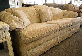 Free Furniture Donation Pick Up Support Breast Cancer Research - Donate sofa pick up