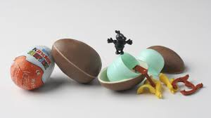 candy kinder egg today in actual news kinder eggs are now legally available
