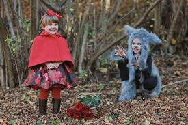 little red riding hood halloween costume toddler diy little red riding hood costume best hood 2017