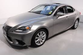 lexus auto mall fremont used one owner 2014 lexus is 250 250 pm backup fremont ca