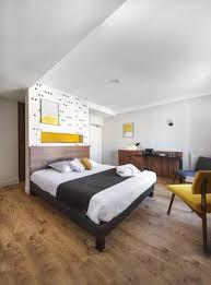 chambres d hotes boulogne sur mer hôtel métropole centre ville boulogne sur mer tarifs 2018