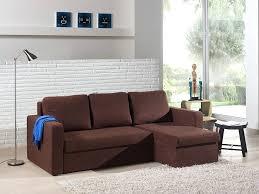 canapé d angle cuir vieilli canape d angle cuir marron canapac dangle cuir marron vieilli
