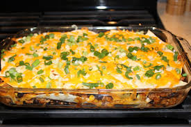 rachael ray thanksgiving leftovers rachael ray u0027s mexican lasagna my biscuits are burning