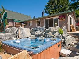 family vacation house lake chelan vrbo
