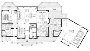 timberframe home plans timber frame home floor plans homes floor plans
