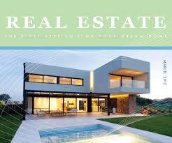 25 land real estate brochure templates