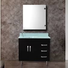 modern bath 42 inch vanity cabinet design u2014 bitdigest design 42