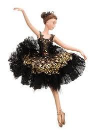 pretty ballerina ornaments pinteres