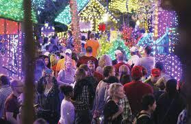 silver dollar city adds new u0027christmas in midtown u0027 1 5 million