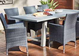 Outdoor Armchairs Australia Homemakers Furniture Australia U0027s Best Value Furniture We Sell A