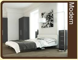 Contemporary Fitted Bedroom Furniture Fitted Wardrobes U0026 Bedroom Furniture