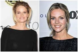 back of joelle carters hair jessalyn gilsig to replace joelle carter in scandal times of india