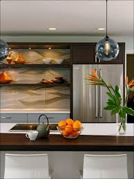 100 kitchen island alternatives kitchen u0026 bar diy