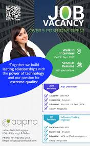 Qa Software Tester Resume Aapna Infotheek Pvt Ltd Linkedin