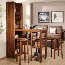 living room bar cabinet i worked at crate barrel furniture when