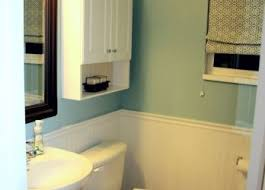 Unfinished Beadboard Paneling - bathroom beadboard paneling in ideas black vanity pvc for walls
