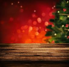 christmas trees for sale pictures images and stock photos istock