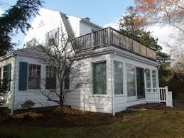 falmouth ma rentals cape cod ma real estate