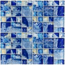 glass tiles classic pool tile swimming pool tile coping decking mosaics