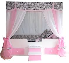 girl canopy bedroom sets childrens canopy bedroom sets bunk beds girls canopy bed girl