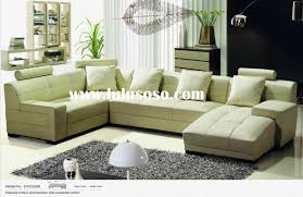 Cheap Furniture Magnificent 50 Living Room Furniture Prices Decorating
