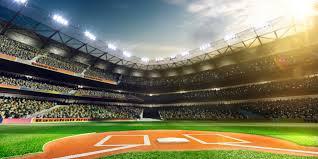 stadium 53193 football wallpapers sports