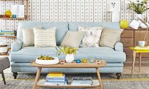 living room furniture manufacturers living room furniture elegant living rooms small space front room