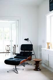 Charles Eames Original Chair Design Ideas Lounge Stoel Charles U0026 Ray Eames Woonkamer Pinterest Reading