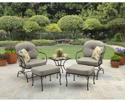 patio furniture kitchener chair teak patio table and chairs square patio table set cover