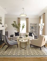 Homewyse Laminate Flooring Hardwood Flooring Best Flooring Choices