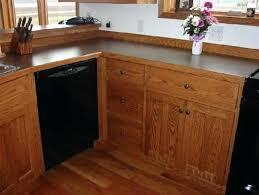 meuble cuisine en pin meuble cuisine pin meuble haut cuisine en pin massif dans meuble