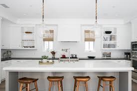 White Kitchen Pendant Lighting Pendant Lighting