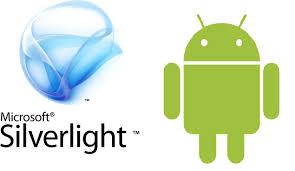 Microsoft Silver Light Microsoft Silverlight Coming To Android Via Moonlight Dev Crew