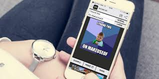How Do You Create Memes - free apps to create memes on your iphone or ipad