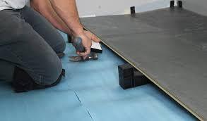 laminate flooring installation guide home decorating interior