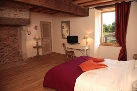 chambre d hote 44 nantes guest house from 1 to 5