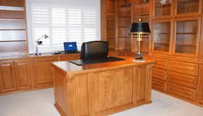office in home custom home office cabinets libraries and desks platinum cabinetry