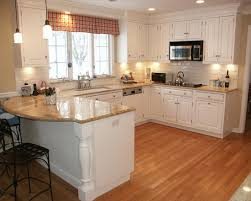 white kitchen wood floors brilliant kitchen flooring with white cabinets design article all