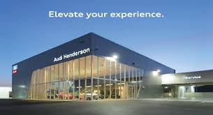 lexus of henderson staff audi henderson new audi dealership in henderson nv 89011