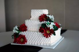 wedding cake wedding cakes resch s bakery columbus ohio